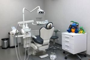 Klinika enel – med stomatologia w Galerii Młociny