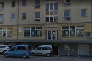 NFZ w Szczecinie: konkurs na świadczenie stomatologiczne