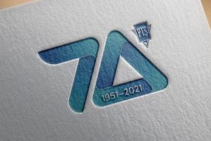 PTS: kluje się plan obchodów 70-tej rocznicy istnienia