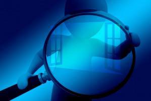 NFZ: kontrola świadczeniodawców na odległość