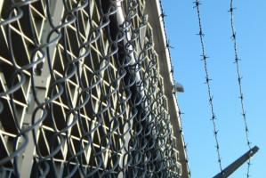 Szykują się drakońskie kary za błędy medyczne ze skutkiem śmiertelnym