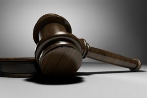 Sąd zakończył proceder nielegalnego wybielania zębów