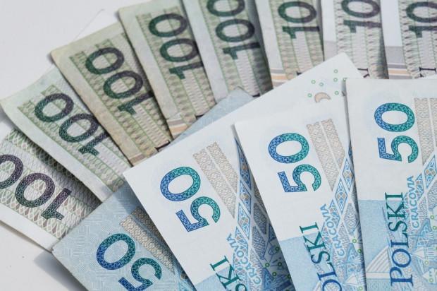 Więzień wycenił swój ząb mądrości na 100 tys. zł
