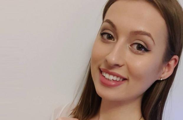 Studentka technik dentystycznych została Miss Ziemi Radomskiej