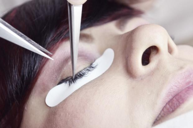 MZ: będą precyzyjne wymagania sanitarnohigieniczne m.in. dla kosmetyczek