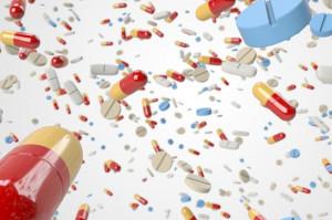 Amerykańscy dentyści niebezpiecznie przesadzają z przepisywaniem opioidów