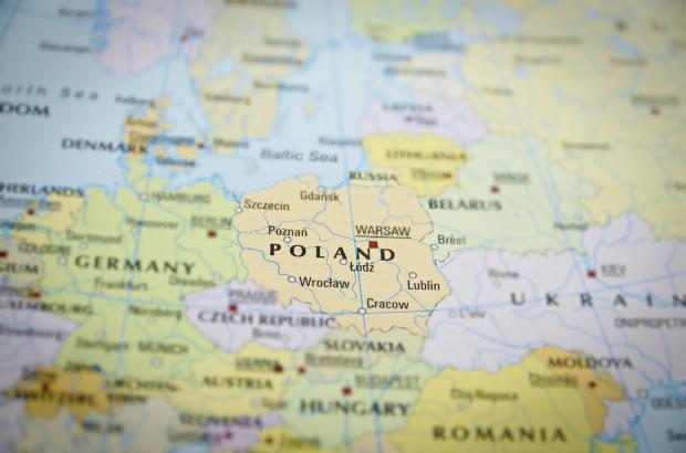 Szczecin - Rzym: współpraca naukowa trwa