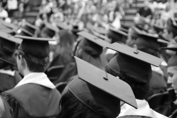 PTS zaprasza absolwentów stomatologii
