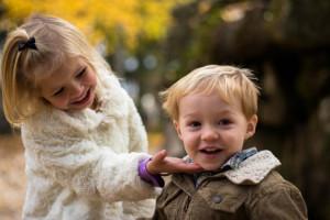 Stan zdrowia jamy ustnej dzieci w wieku sześciu lat