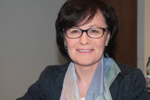 PTSD pod kierownictwem prof. Doroty Olczak - Kowalczyk