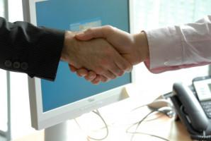 Abris kupuje Dentotal Protect: czy to coś oznacza dla polskiego rynku?