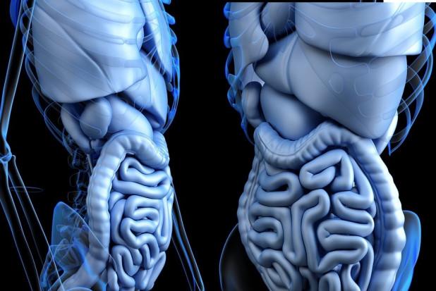 Rak wątrobowokomórkowy - kolejny argument za dbaniem o zdrowie jamy ustnej