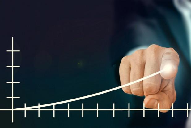 Maleje liczba porad stomatologicznych na NFZ