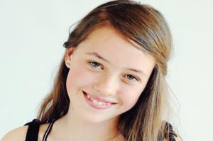Świadczenia stomatologiczne dla dzieci: współczynnik korygujący w górę, ale wybiórczo