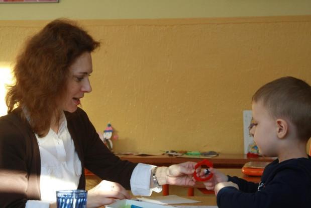 Profilaktyka próchnicy: co wiedzą nauczyciele - będą wiedziały dzieci