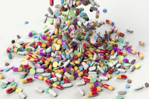 FDI o tym, jak dentyści mają walczyć z lekoopornością bakterii