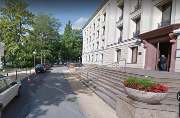 UM w Lublinie: powstaje Katedra Stomatologii Zintegrowanej