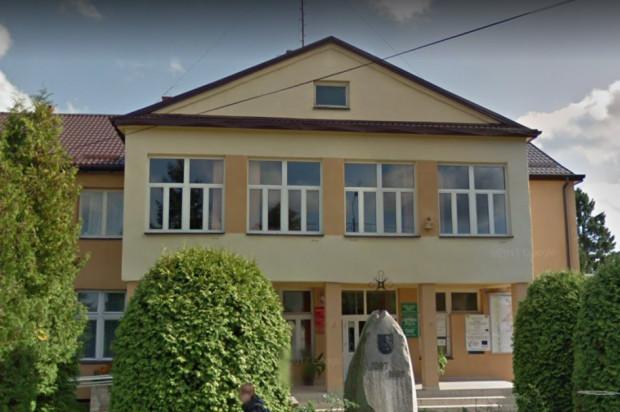 Puńsk: przetarg na wyposażenie gabinetu stomatologicznego