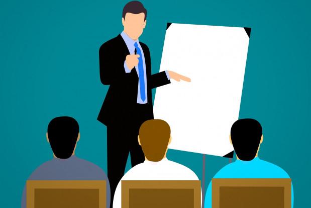 Małopolska: jest szansa na szkolenie z e-recepty