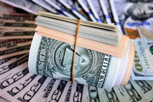 Najlepiej płatne zawody świata: medycyna rozbija bank