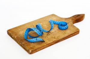 Dieta cud prowadzi do erozji szkliwa