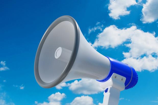 KS NRL: zwracamy uwagę na nielegalną działalność leczniczą higienistek stomatologicznych i techników dentystycznych