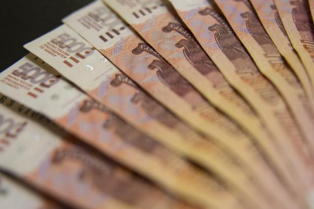 15 tys. zł za wadliwy materiał implantów
