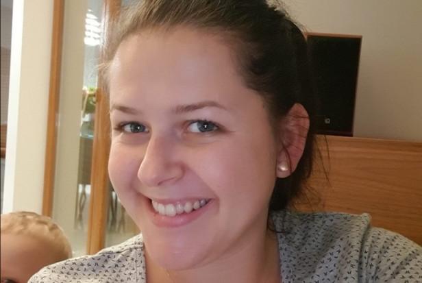 Marta Jasińska – Tuzinek wygrała konkurs Hipokrates Roku 2018 w regionie radomskim