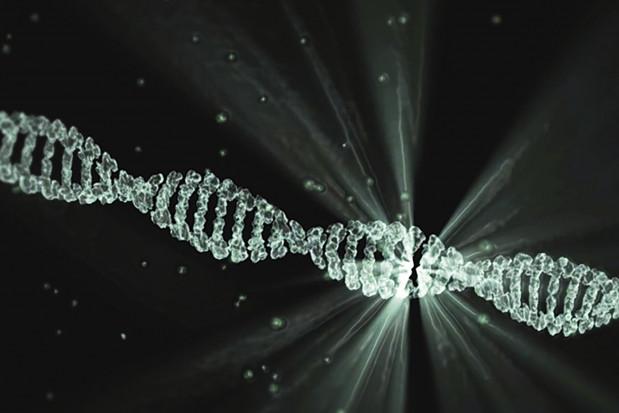 47 genów odpowiada za choroby