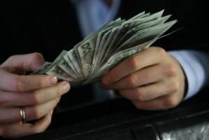 Kredyty dla pacjentów z ograniczonymi funduszami