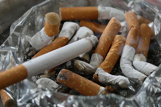 Wrocław: PTS szkoli jak dentysta może pomóc w walce z nikotynizmem
