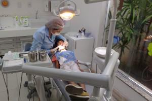 USA: Za 10 lat liczba stomatologów dziecięcych ma wzrosnąć o 60 proc.