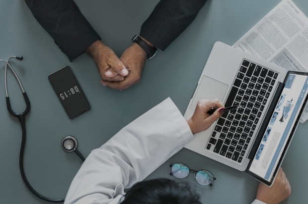 W Sejmie pytają o technologie cyfrowe w medycynie