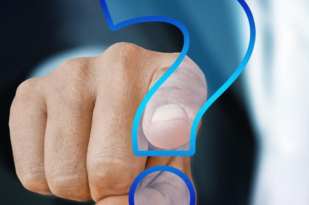 Nowe wymogi sanitarnohigieniczne będą, czy nie będą obowiązywały podmioty medyczne?