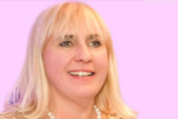 Lubelszczyzna: prof. Maria Mielnik-Błaszczak ponownie konsultantem wojewódzkim w dziedzinie stomatologii dziecięcej