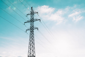 Status odbiorcy końcowego energii elektrycznej - do potwierdzenia