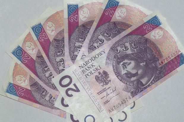 NRL przeciwko zasadom ustalania najniższego wynagrodzenia pracowników podmiotów leczniczych