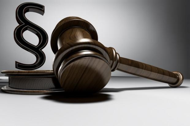 Koszty procesu po stronie pozwanego, nawet gdy kwota zadośćuczynienia zostanie zmniejszona?