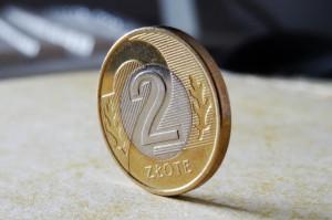 PMR: rynek usług stomatologicznych wzrośnie w 2024 r. do 15,6 mld zł