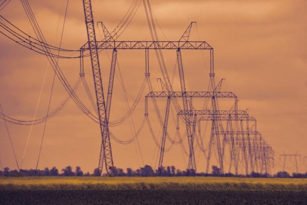 Oświadczenia, warunkujące rekompensaty za wzrost cen energii - do 13 sierpnia