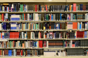 Koniec z punktozą. MNiSW ogłasza nowy wykaz czasopism i recenzowanych materiałów