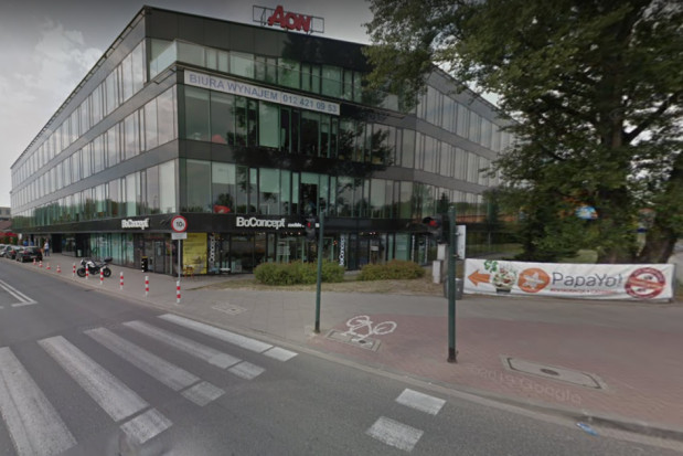 Władze Krakowa czekają na miniprogram profilaktyki próchnicy u dzieci