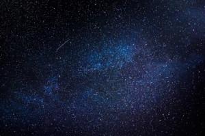 Jakie Gwiazdy CEDE zabłysną 19 września