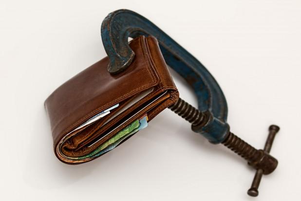 Jak bardzo są drogie usługi stomatologiczne?