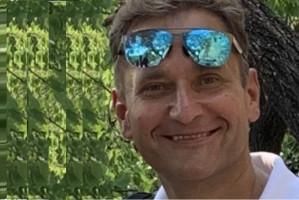 Andrzej Brodnicki najlepszy w Wielkopolsce w konkursie Hipokrates 2019