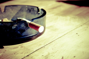 Farmakoterapia zwiększa szanse na rzucenie palenia
