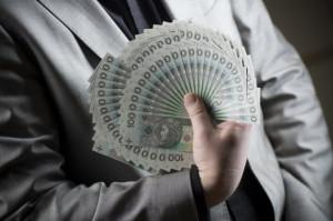 Jest rozporządzenie regulujące, zgodnie z ustalonym systemem, wynagrodzenie rezydentów