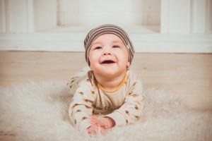 """Mazowsze: dieta i profilaktyka próchnicy małych dzieci """"języczkiem u wagi"""" samorządu!"""