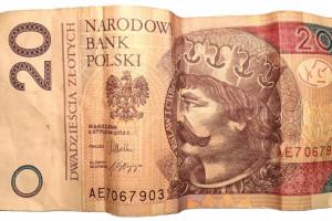 OW NFZ w Poznaniu: 1,5 proc. dodatkowych środków na stomatologię