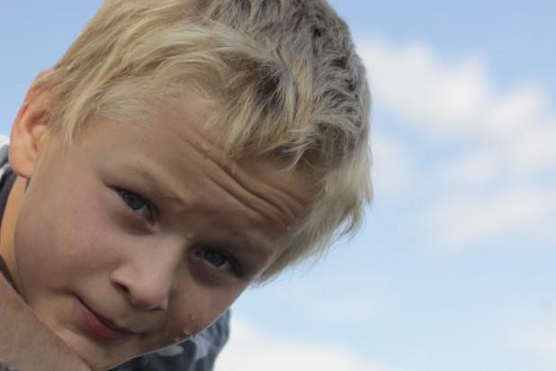 W Anglii walka z próchnicą wśród dzieci nie ma się dobrze